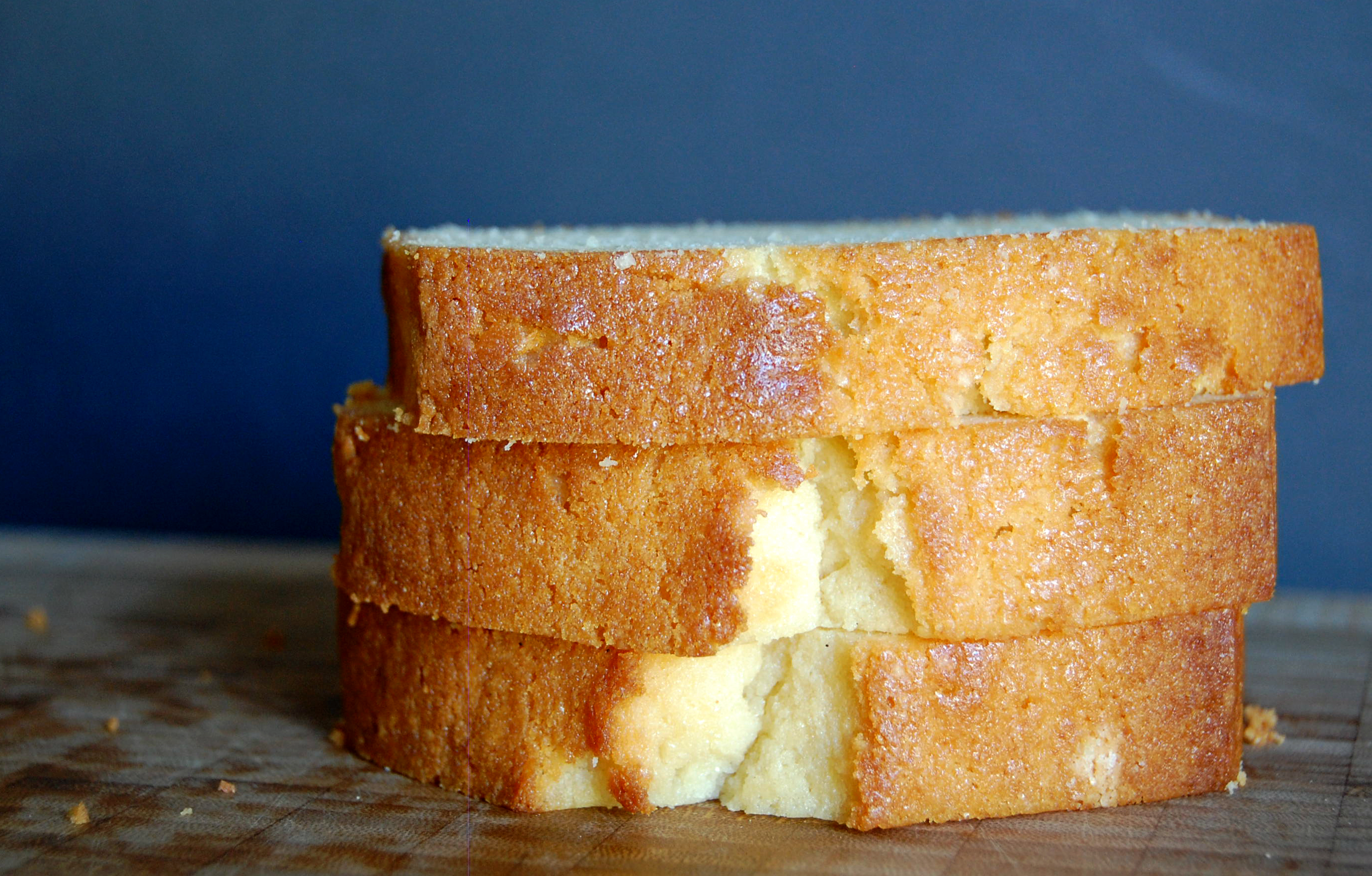 Condensed Milk Cake Recipes Condensed Milk Pound Cake