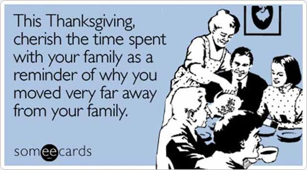 funny-thanksgiving-pictures-18