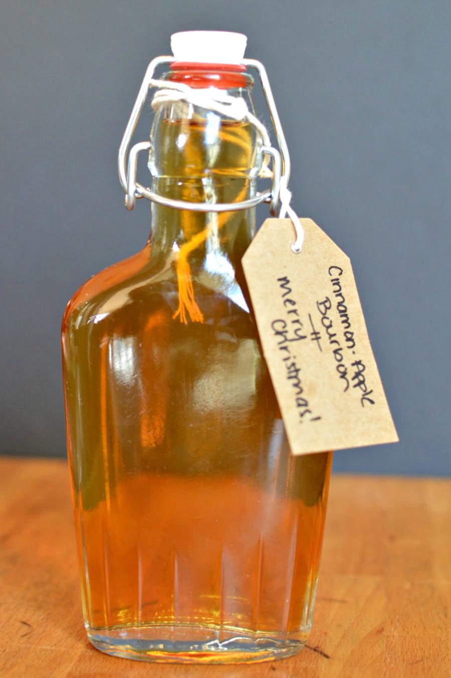 DSC_0186-apple-bourbon