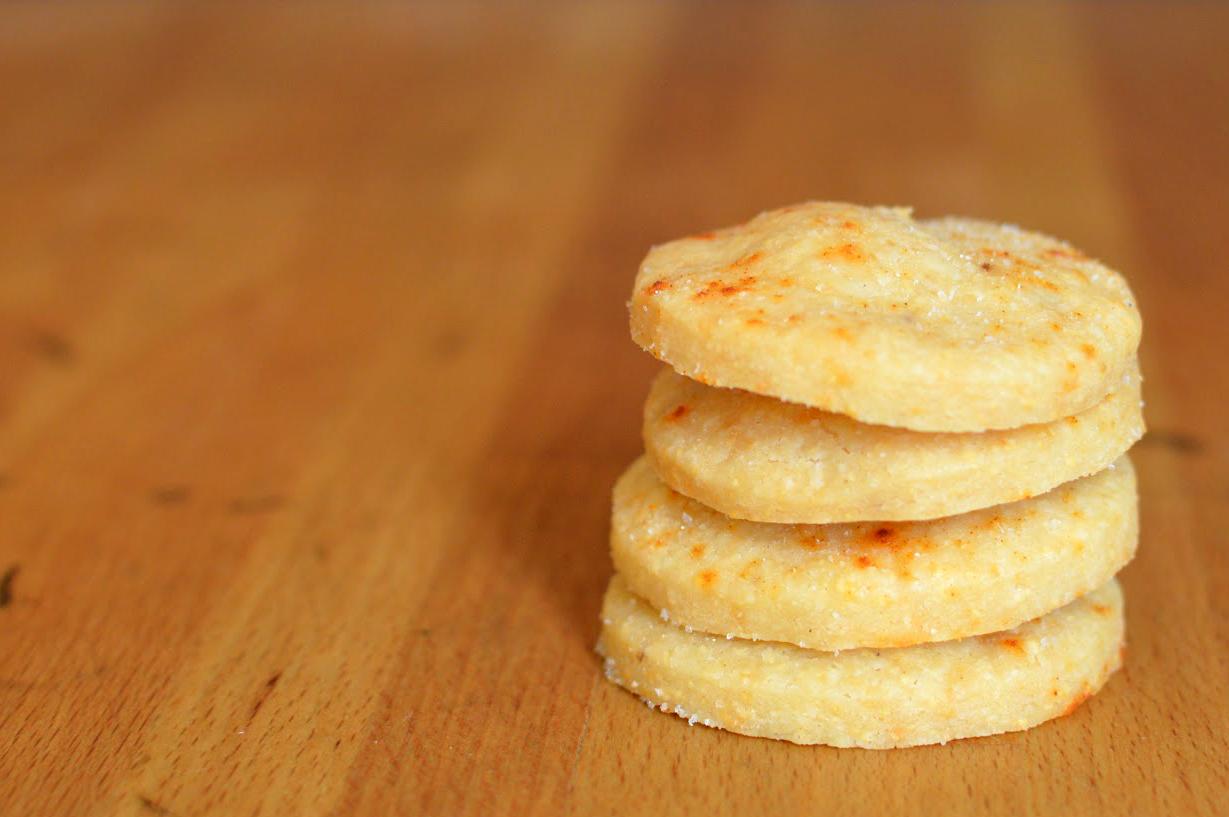 DSC_0187-cheddar-crackers