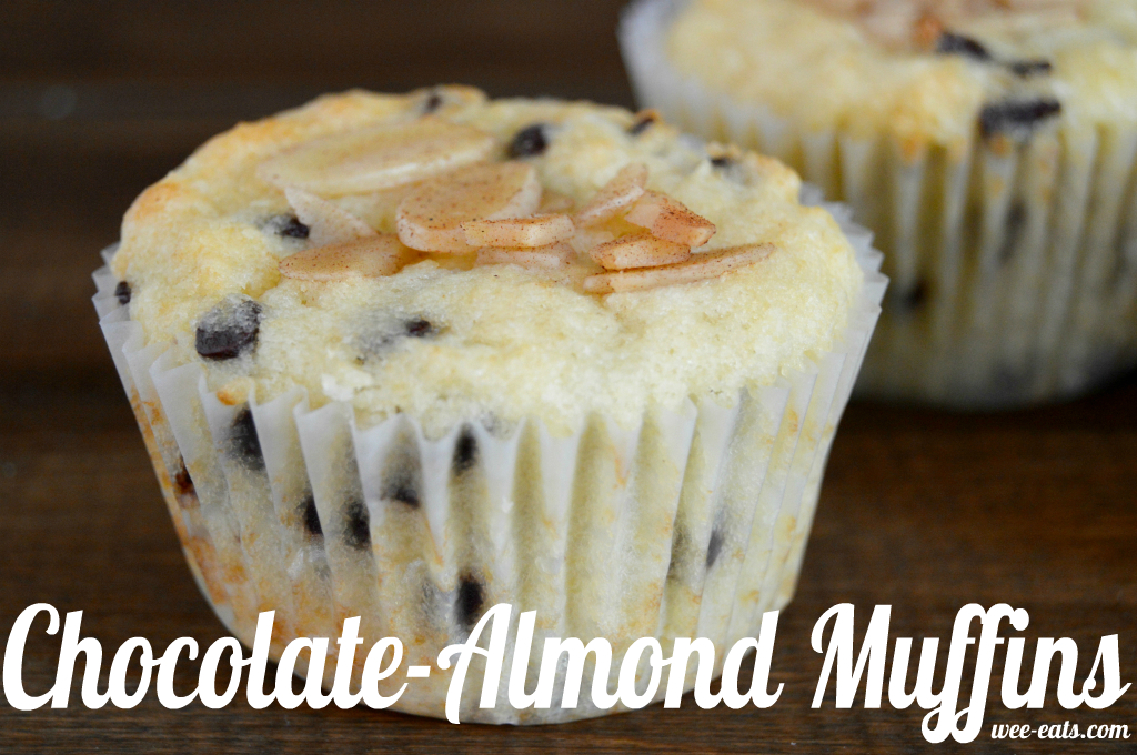 almond muffin pin 2