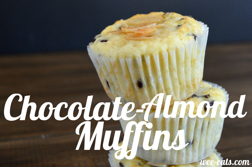almond-muffin-pin