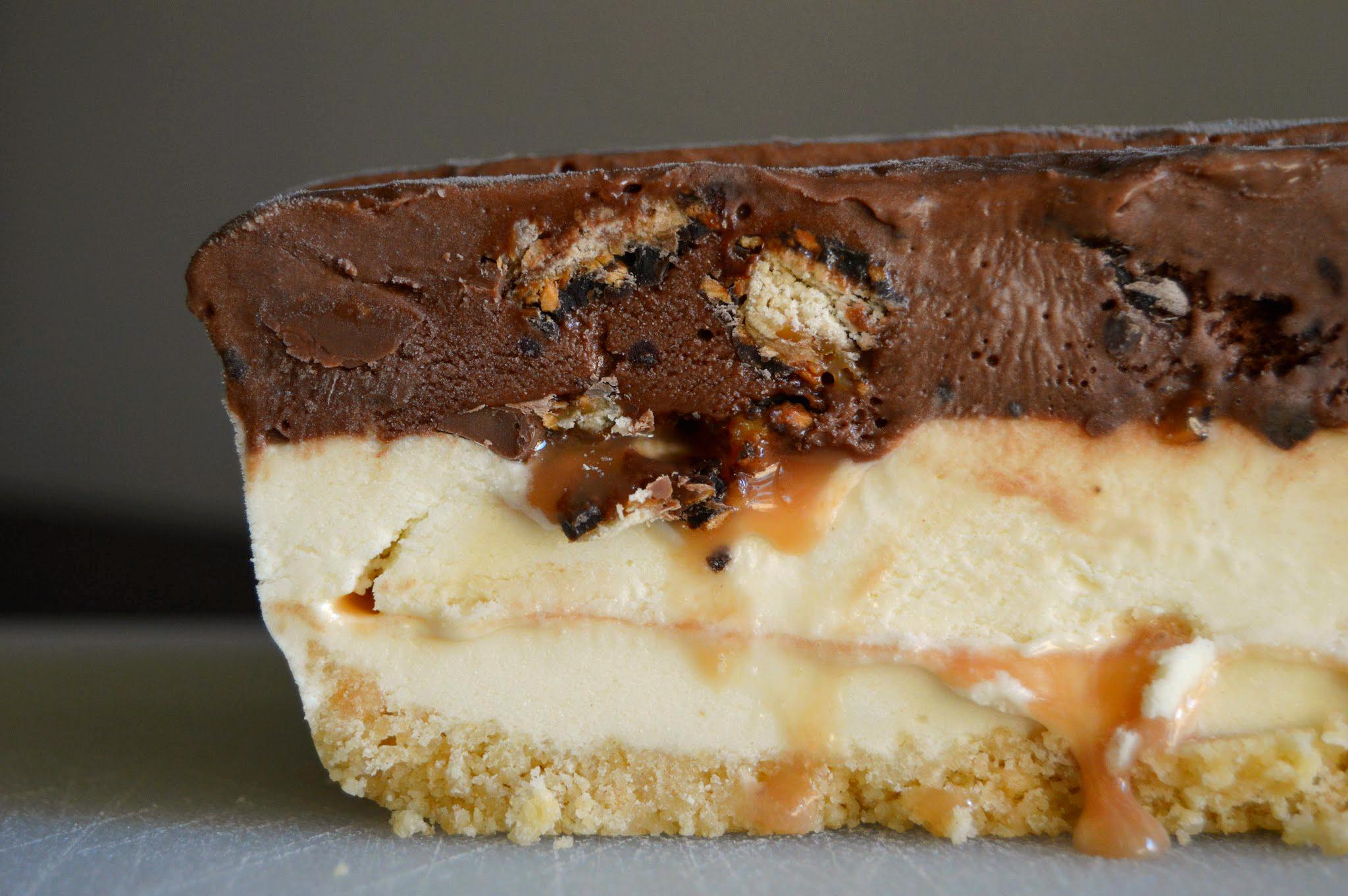 DSC_0177-samoa-ice-cream-cake