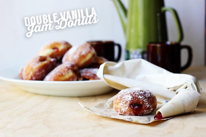 Double-Vanilla-Jam-Donuts-1