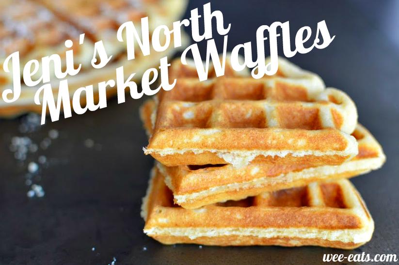 jeni's north market waffles   wee-eats.com