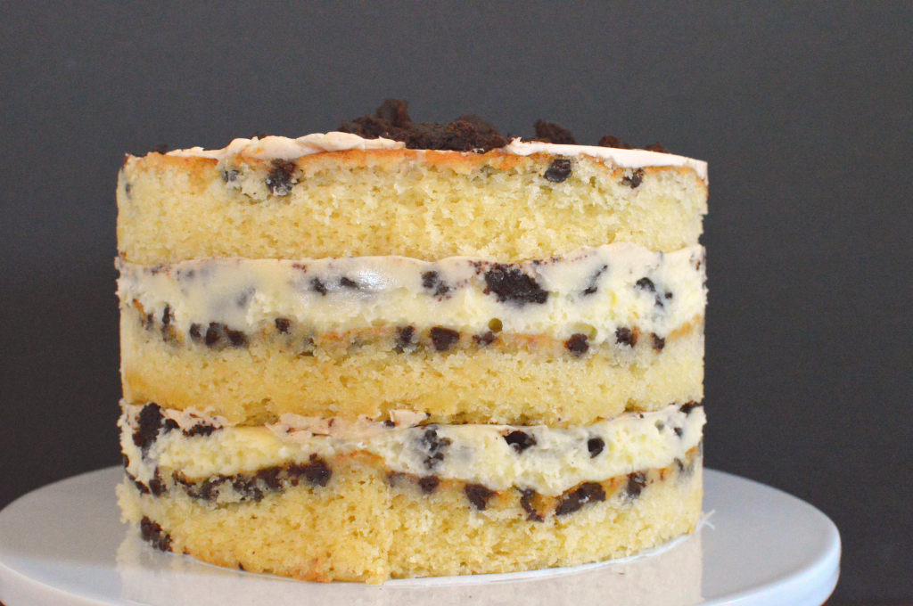 milk bar chocolate chip cake 0524