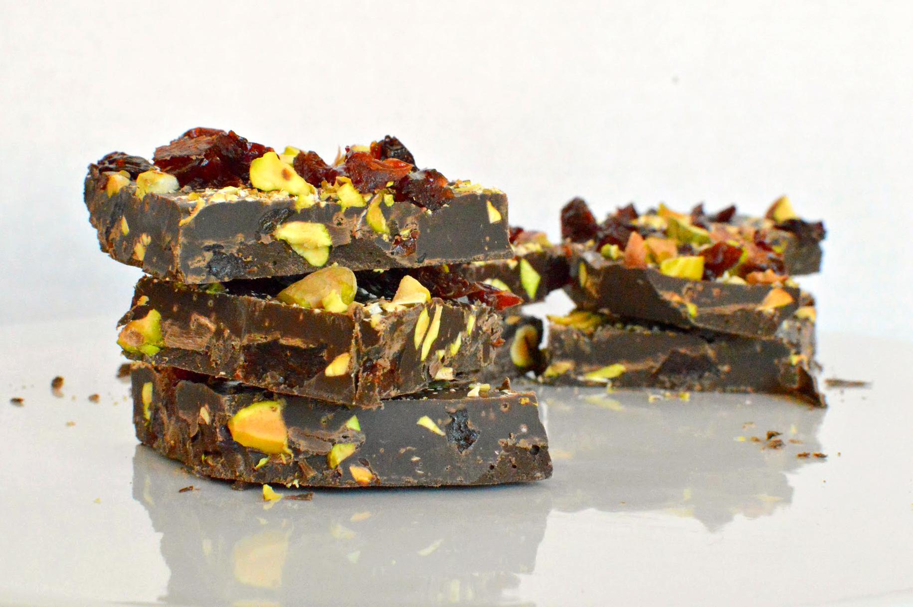 pistachio cherry bark 0548