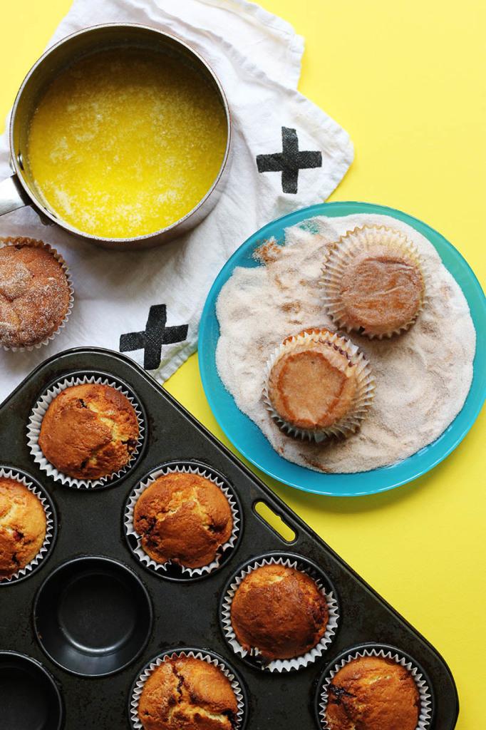 Donut-Muffins-with-Scandi-Sugar-2
