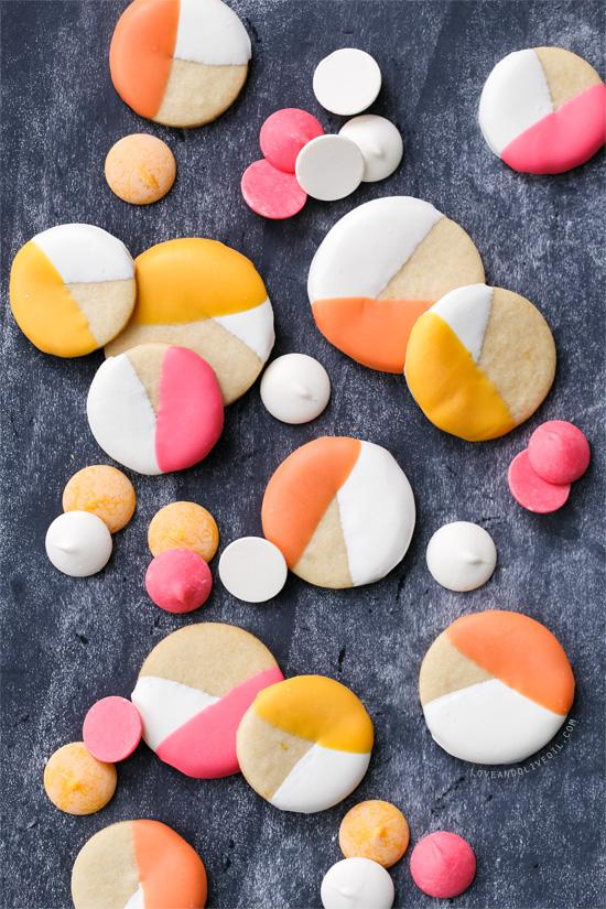 colorblock-sugar-cookies4
