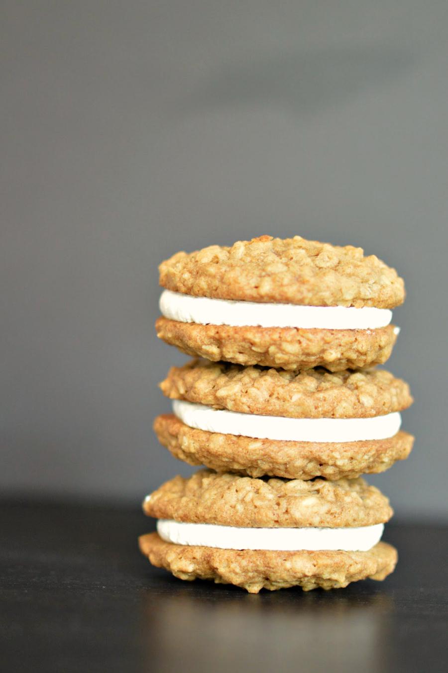 oatmeal cream pie 0641