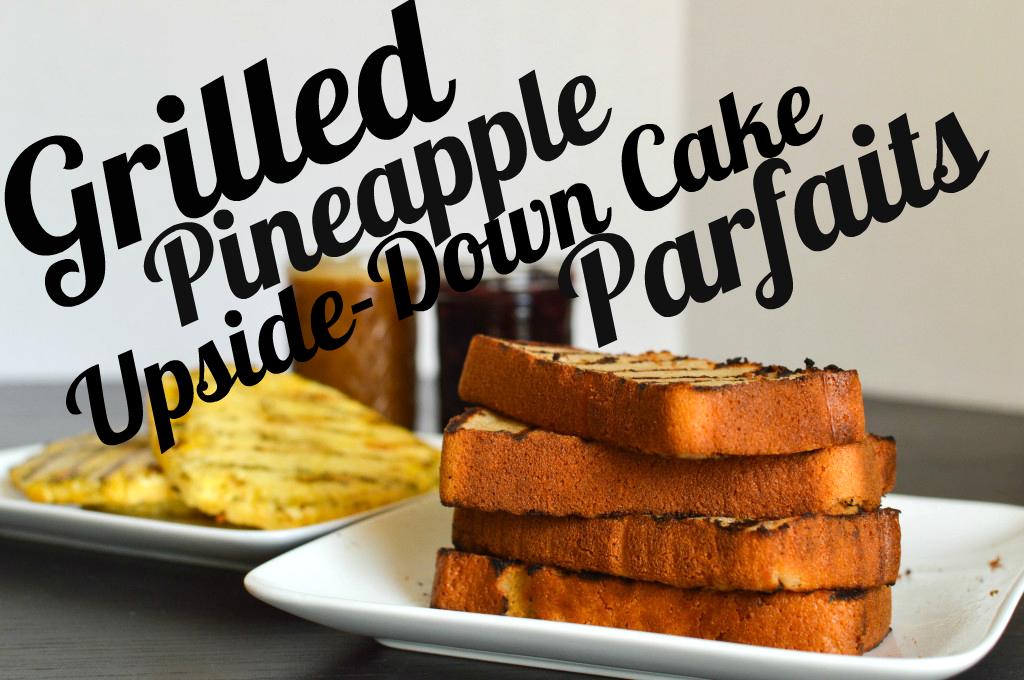 pineapple upside down pin DSC_0904-1024x680