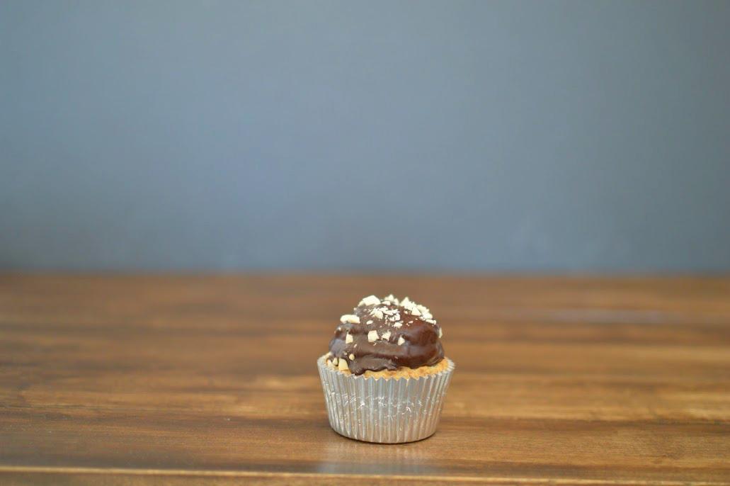 drumstick cupcake 1034