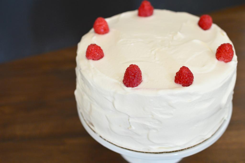 wed cake 2 1117