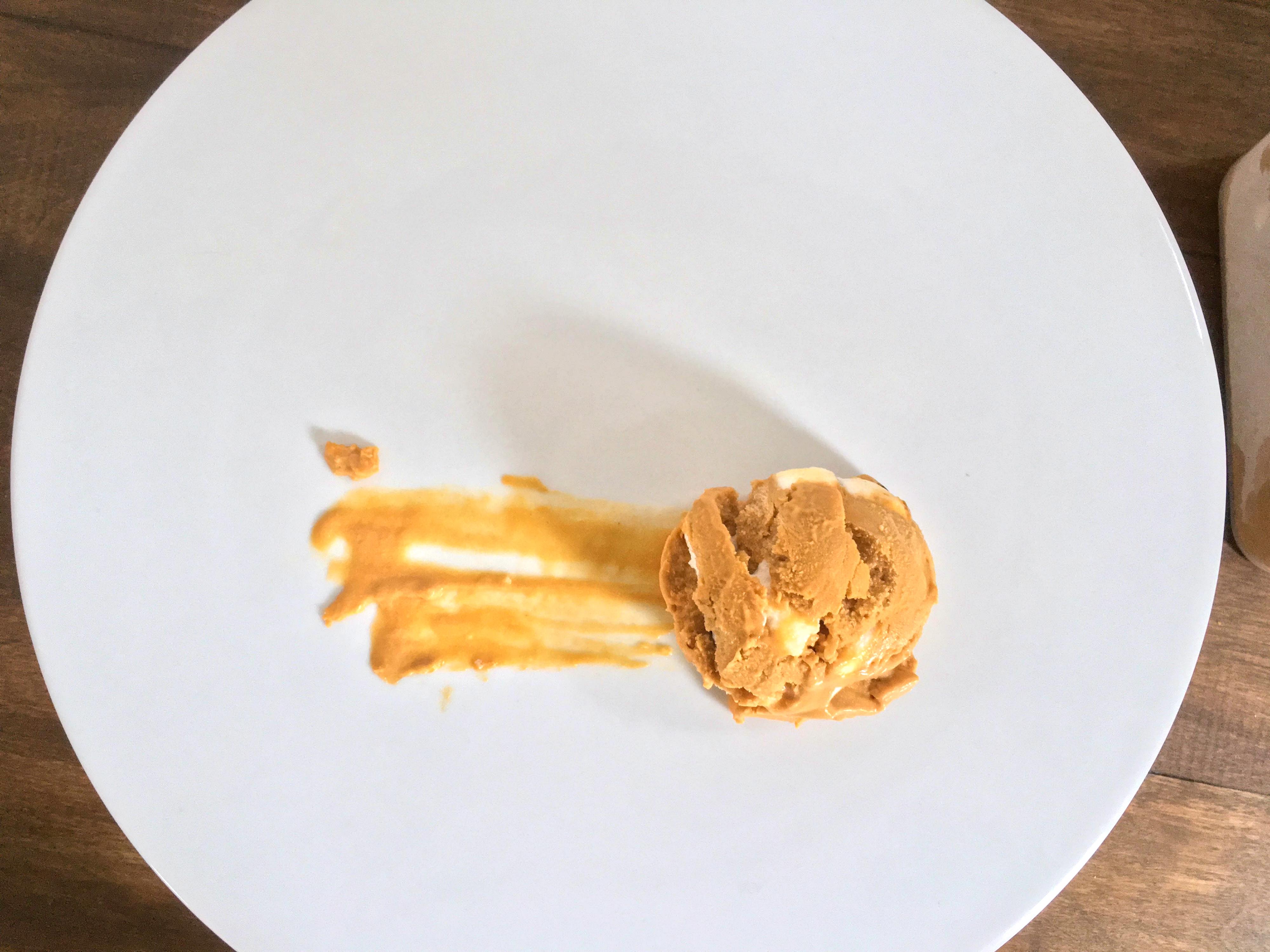 jenis sweet potato ice cream 2