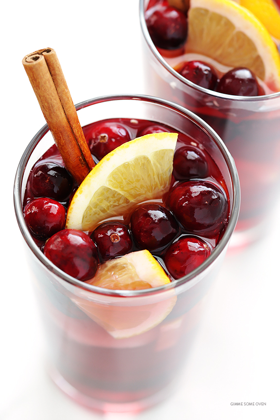 Sparkling-Cranberry-Orange-Sangria-5