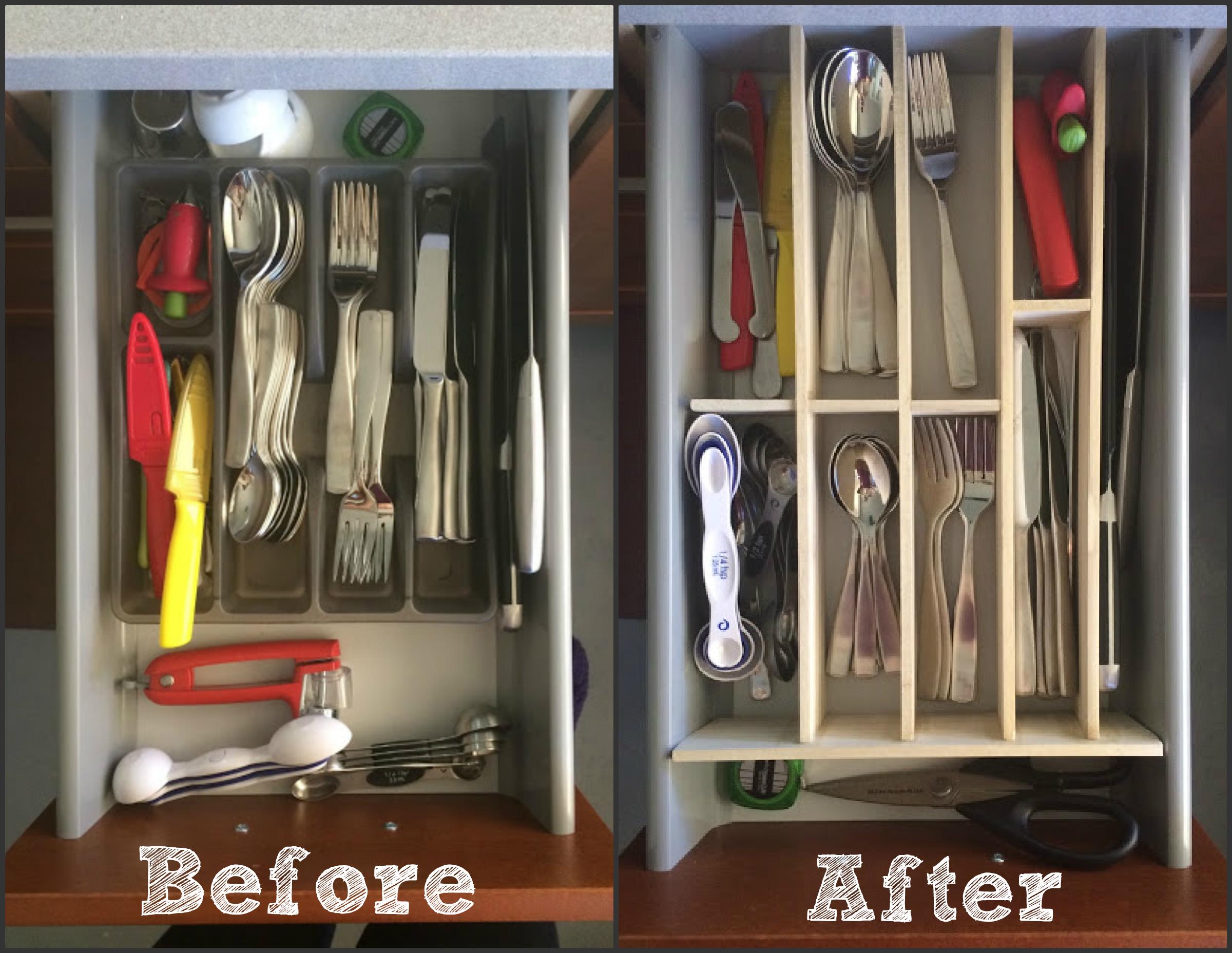 Collage drawer 1