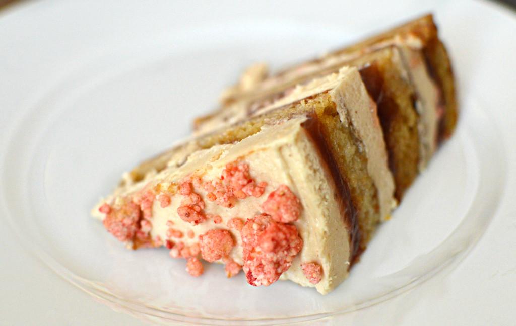 pbj_cake_slice_wee_eats_1356