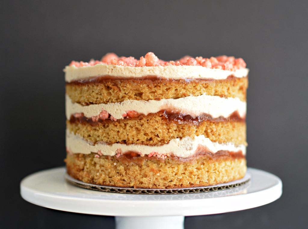 pbj_cake_wee_eats_1340