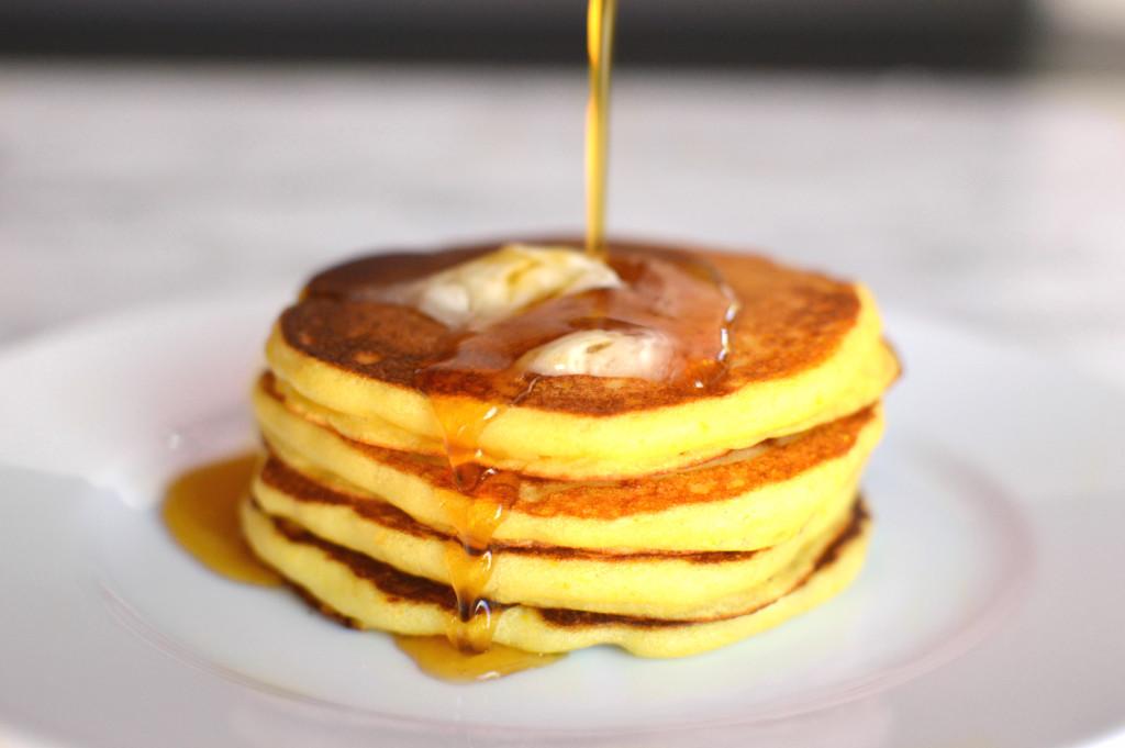 DSC_1655 orange pancake