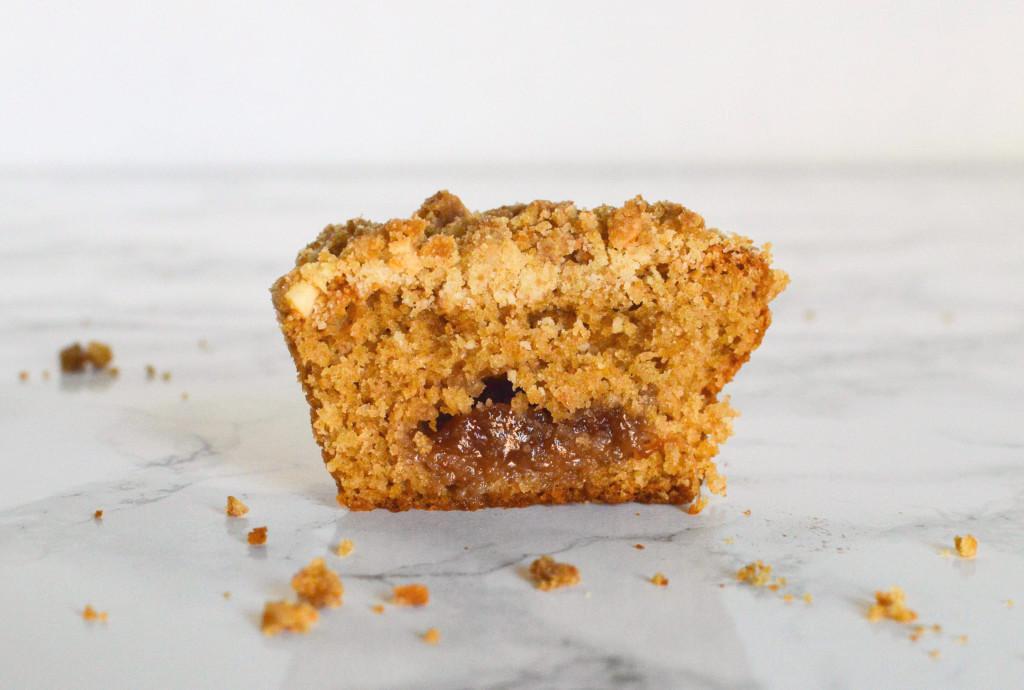 wee-eats-pbj-muffin